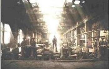 L'attico di Altieri è sopra l'inferno