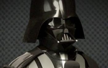 La strada giusta per il lato oscuro?