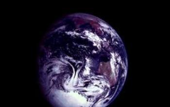 2050: fuga dal pianeta Terra