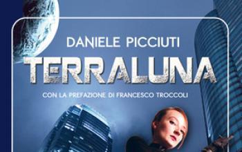 Terraluna, thriller techno-fantasy