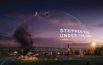 The Dome: Stephen King è ritornato