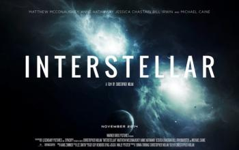 Interstellar: parla Christopher Nolan