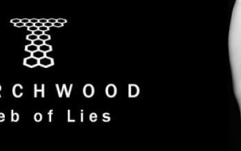 Gioco interattivo per lo spinoff di Torchwood