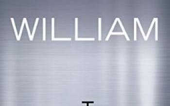 La periferica di William Gibson
