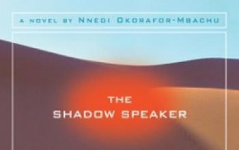 L'ombra africana sulla fantascienza