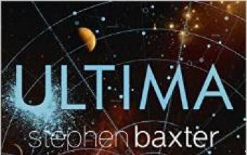 L'Ultima di Stephen Baxter