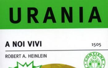 Tris d'Urania