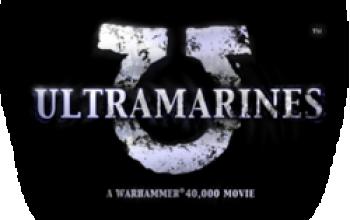 Ultramarines: primo teaser e gli attori coinvolti nel film