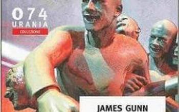 La felicità secondo James Gunn