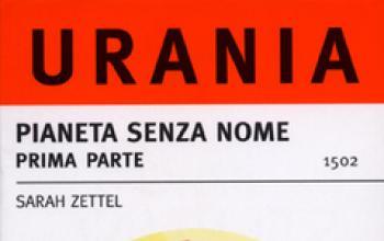 Urania senza nome
