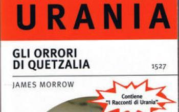 Gli orrori di Morrow