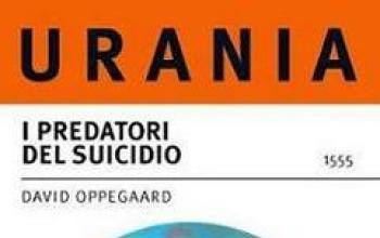 I predatori del suicidio
