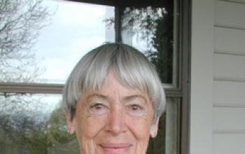 Ursula Le Guin contro Google