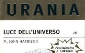 Luce quantistica su Urania