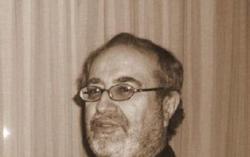 In memoria di Riccardo Valla e di altri viaggiatori delle stelle
