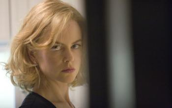 Nicole Kidman contro gli invasori spaziali