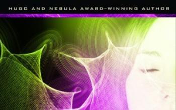 Robert J. Sawyer: la trilogia WWW in arrivo su Urania?