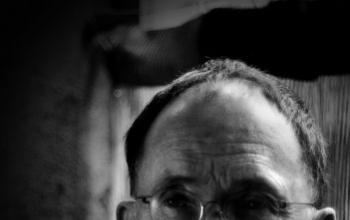 Lo sguardo di William Gibson sulla fantascienza