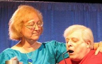 Il brutto affare di Harlan Ellison e Connie Willis