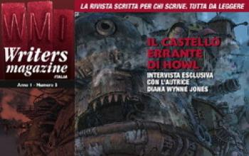 Delos Books, appuntamento a Pisa