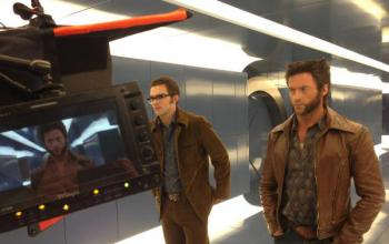 X-Men: Days of Future Past, ultime notizie