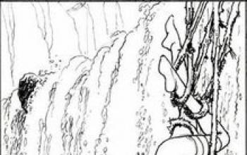 Da Lucca Comics arriva X-Men: Gals on the run