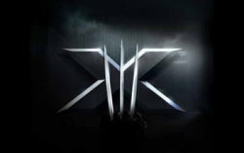 Il trailer di X-Men: The Official Movie Game