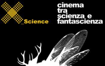 X_Science premia i corti