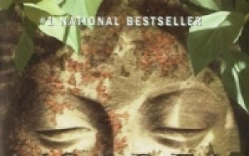 Guy Gavriel Kay vince il World Fantasy Award 2008