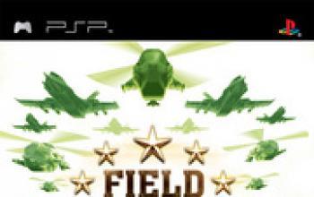 Field Commander