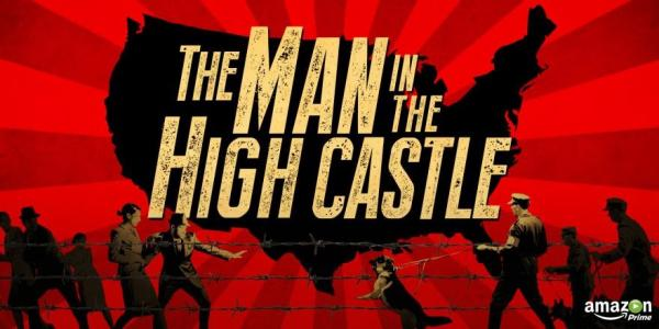 Ridley Scott racconta The Man in the High Castle