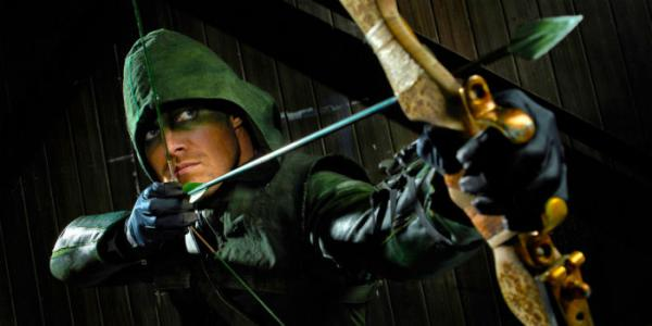 8 cose da sapere sulla nuova stagione di Arrow