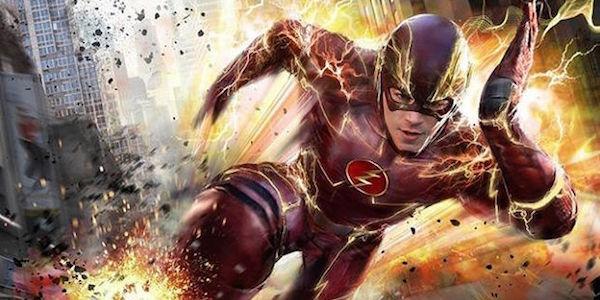 The Flash: 6 cose da sapere sulla seconda stagione