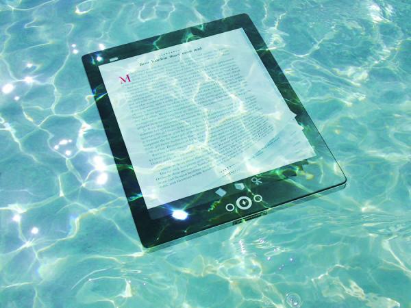 Delos presenta Legginvacanza, quasi mille ebook a prezzo stracciato
