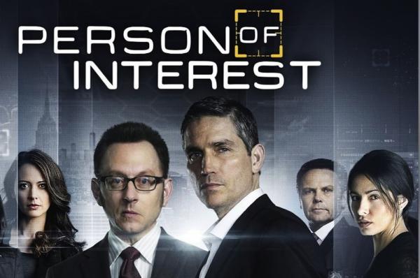Person of Interest: la Macchina non è più la stessa