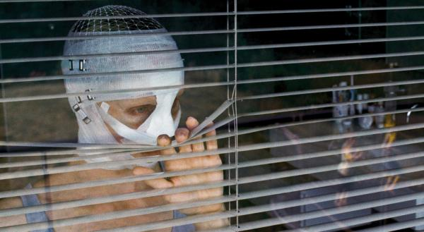 <i>Goodnight Mommy</i>