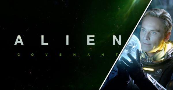 Ridley Scott: ecco perché voglio fare i sequel di Prometheus