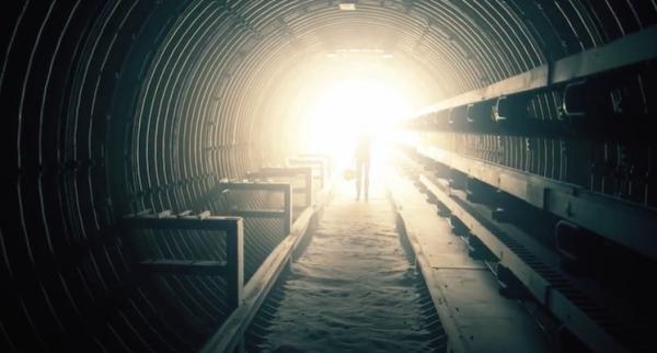 Half Life: il futuro è un mistero da cui non puoi fuggire