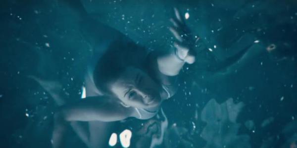 In assenza di gravità si può annegare…