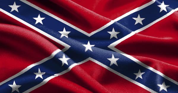 Se la schiavitù non fosse stata abolita: ecco Confederate, dagli autori di Game of Thrones