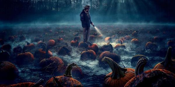 Stranger Things: il final trailer svela un halloween terrificante