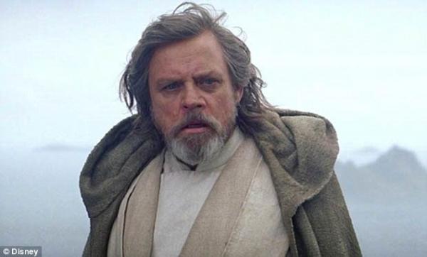 Fantascienza.com, il meglio della settimana dell'Ultimo Jedi