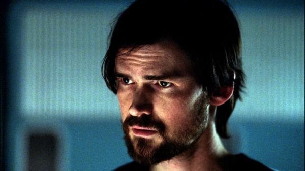 Jeremy Davies, da Lost all'Arkham Asylum