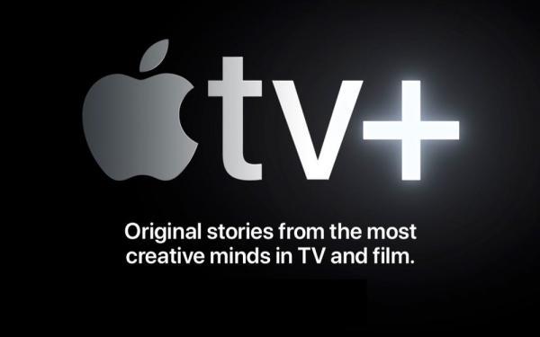 Apple, inizia l'era dei servizi in abbonamento