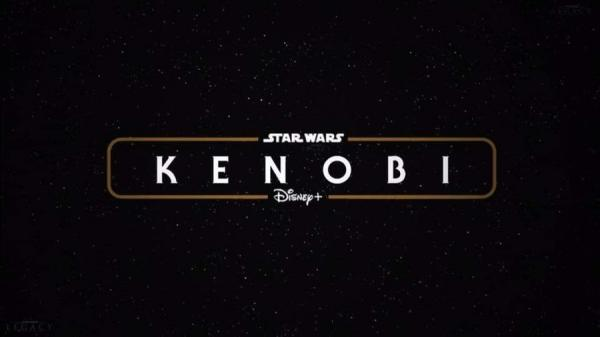 Ewan McGregor sarà di nuovo Obi-Wan Kenobi in una serie TV Disney+