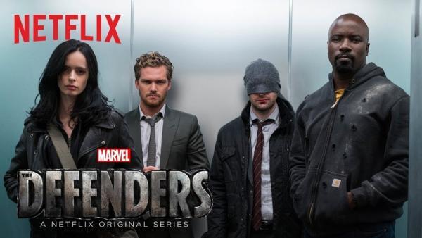 Marvel's Daredevil e i Defenders torneranno su FX con il cast originale?