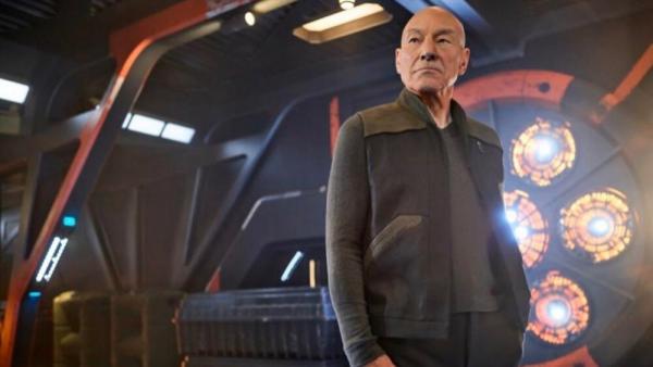 Alex Kurtzman: Star Trek: Picard e Star Trek: Discovery sono collegate