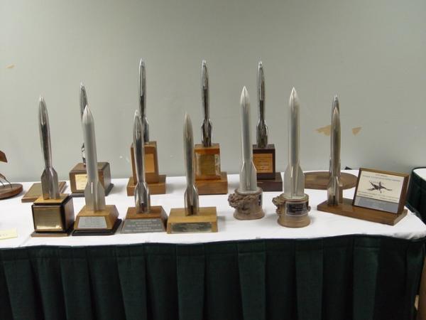 Premi Hugo 2020, ecco tutti i finalisti