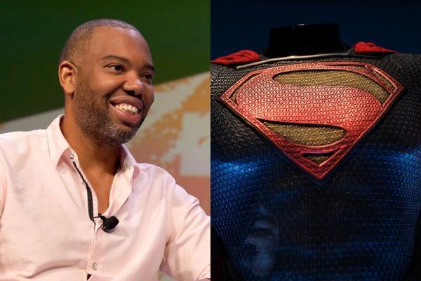 Superman, la Warner prepara il reboot prodotto da JJ Abrams