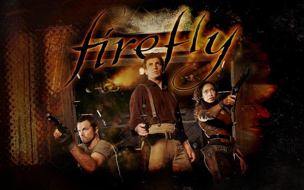 http://www.fantascienza.com/imgbank/fullpage/NEWS/dana-firefly.jpg
